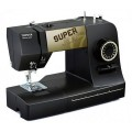 Toyota J17 Super Jeans Sewing Machine