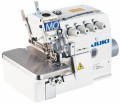 Juki MO 6814S 4 Thread High-speed Overlock Industrial Serger