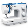 EverSewn Sparrow 15 32 Stitch Mechanical Sewing Machine
