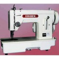 Consew CP206RL Portable Walking Foot Sewing Machine
