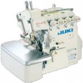 Juki MO 6714 4 Thread High speed Overlock