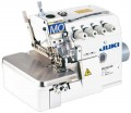 Juki MO 6816 5 Thread High speed Overlock Safety Stitch Industrial Serger