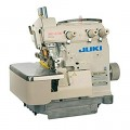 Juki MO 6704 3 Thread High speed Overlock